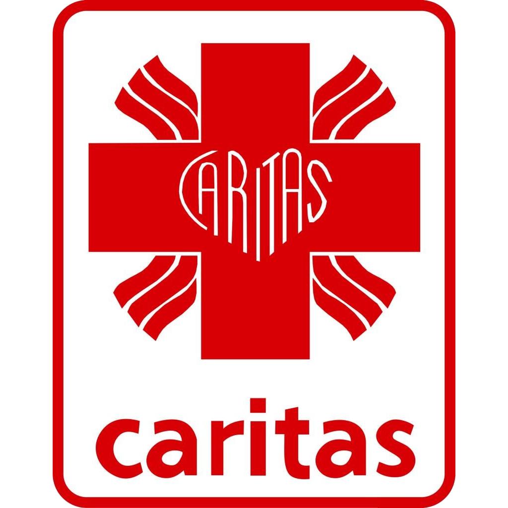 Gruppo della Caritas