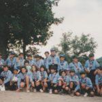 acquaviva-picena-1-gruppo