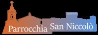 Parrocchia di San Niccolo