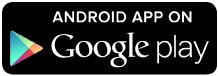 Belltron per Android