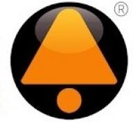 belltron logo